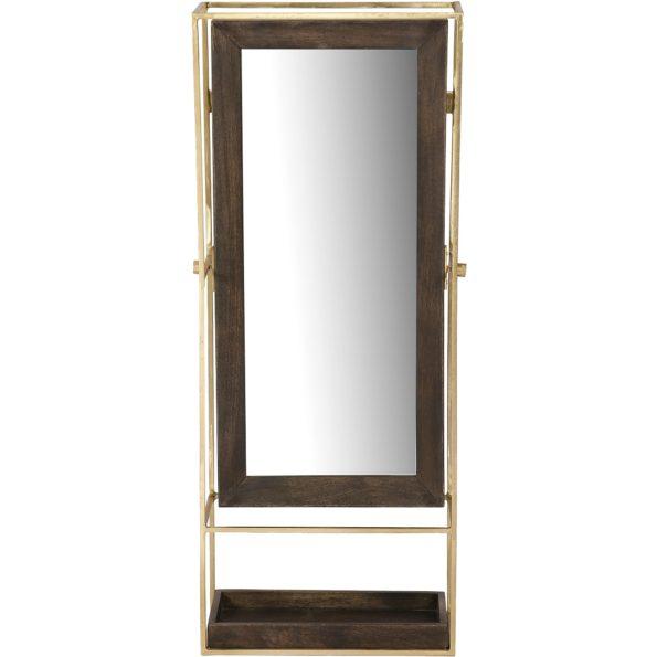 Irena Mirror