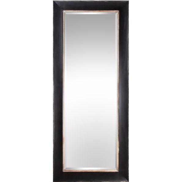 Zoe Mirror