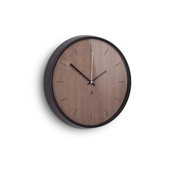 Madera Clock