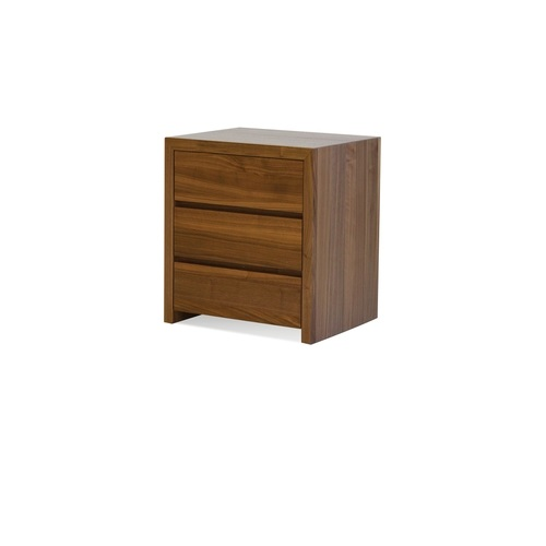 Dressers/Night tables