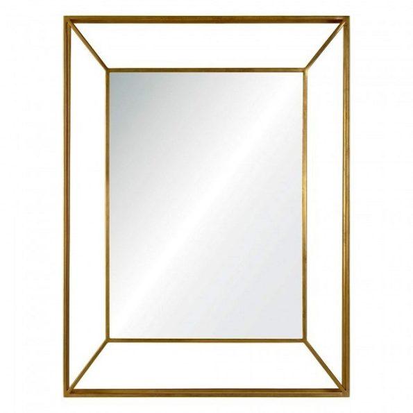wilton-mirror-montreal