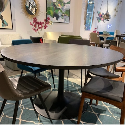 2loons Dining Table Sale