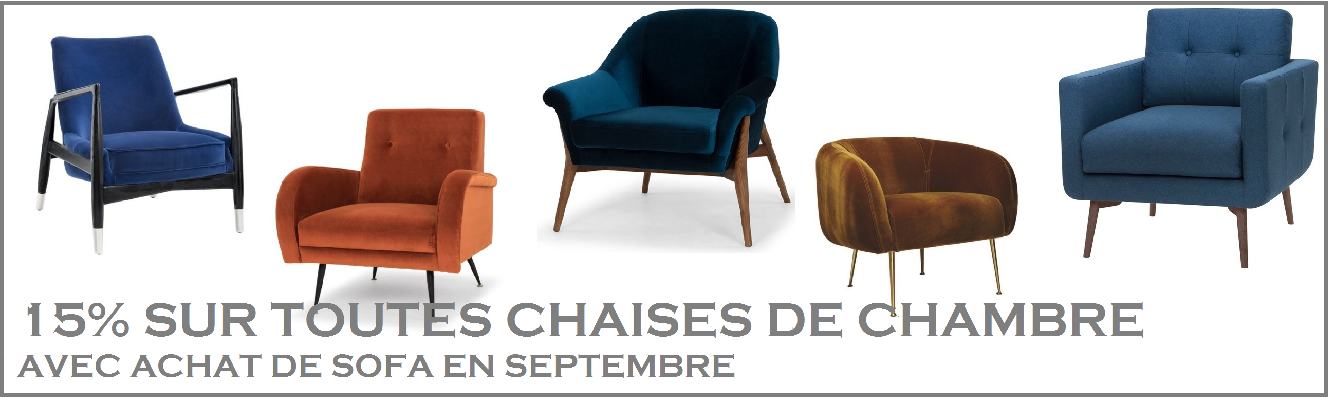 LIVING ROOM PROMO CHAIRS_FRENCH