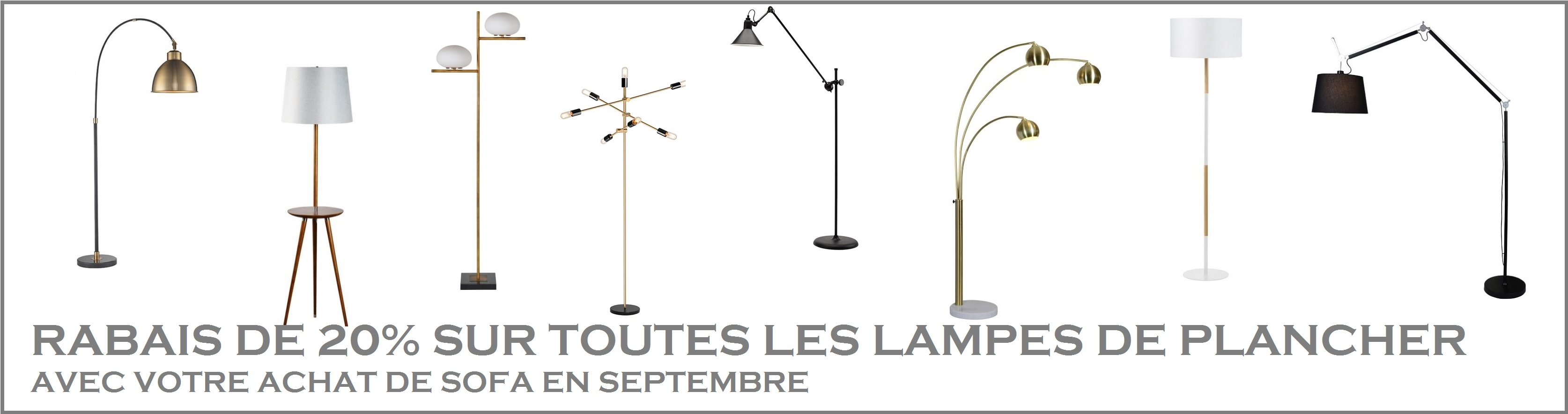 living room promo _lamp_FRENCH