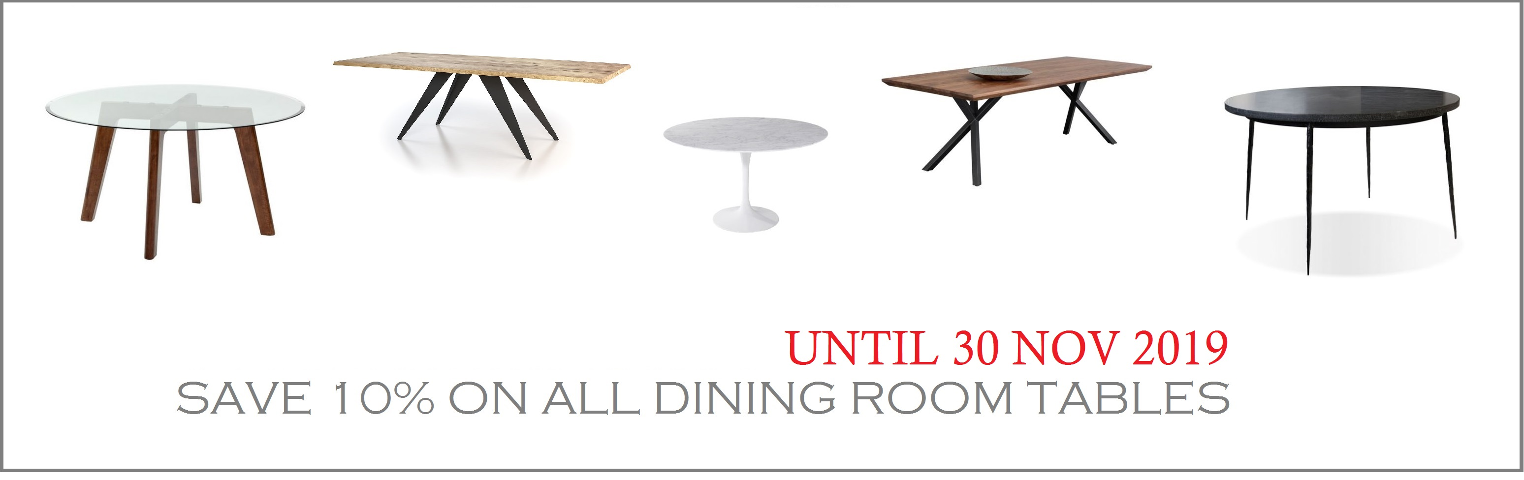dining-TABLE-event-OCTOBER_ENGLISH