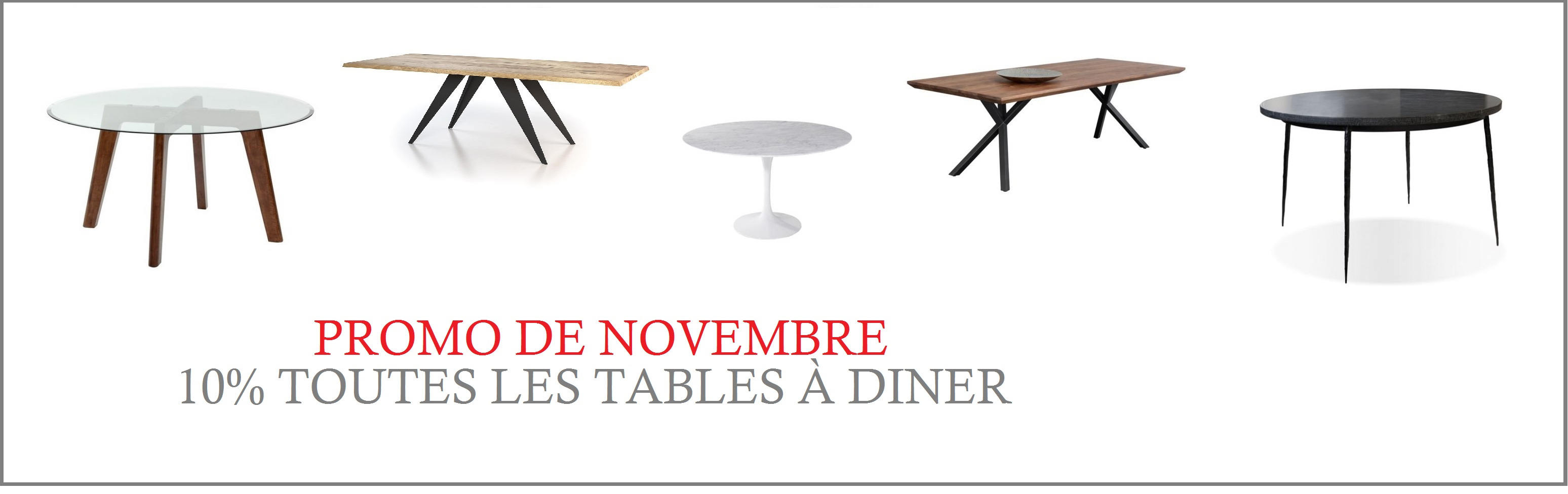 dining-TABLE-event-OCTOBER_french