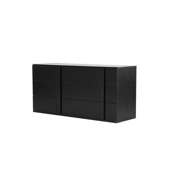 Dressers/Night tables