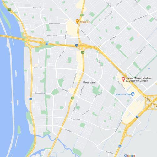 map_dix30