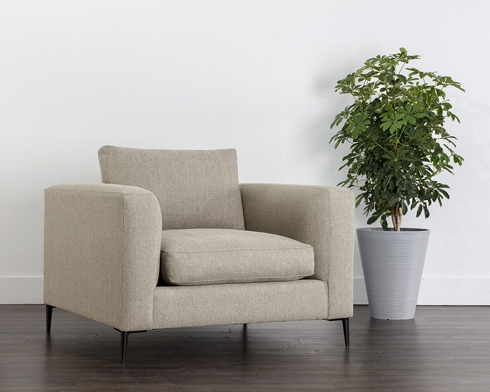 Accent and arm chairs