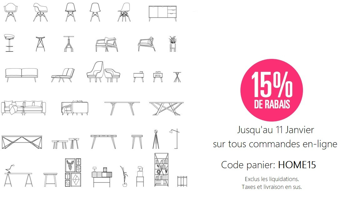 banner-covid shop from home french