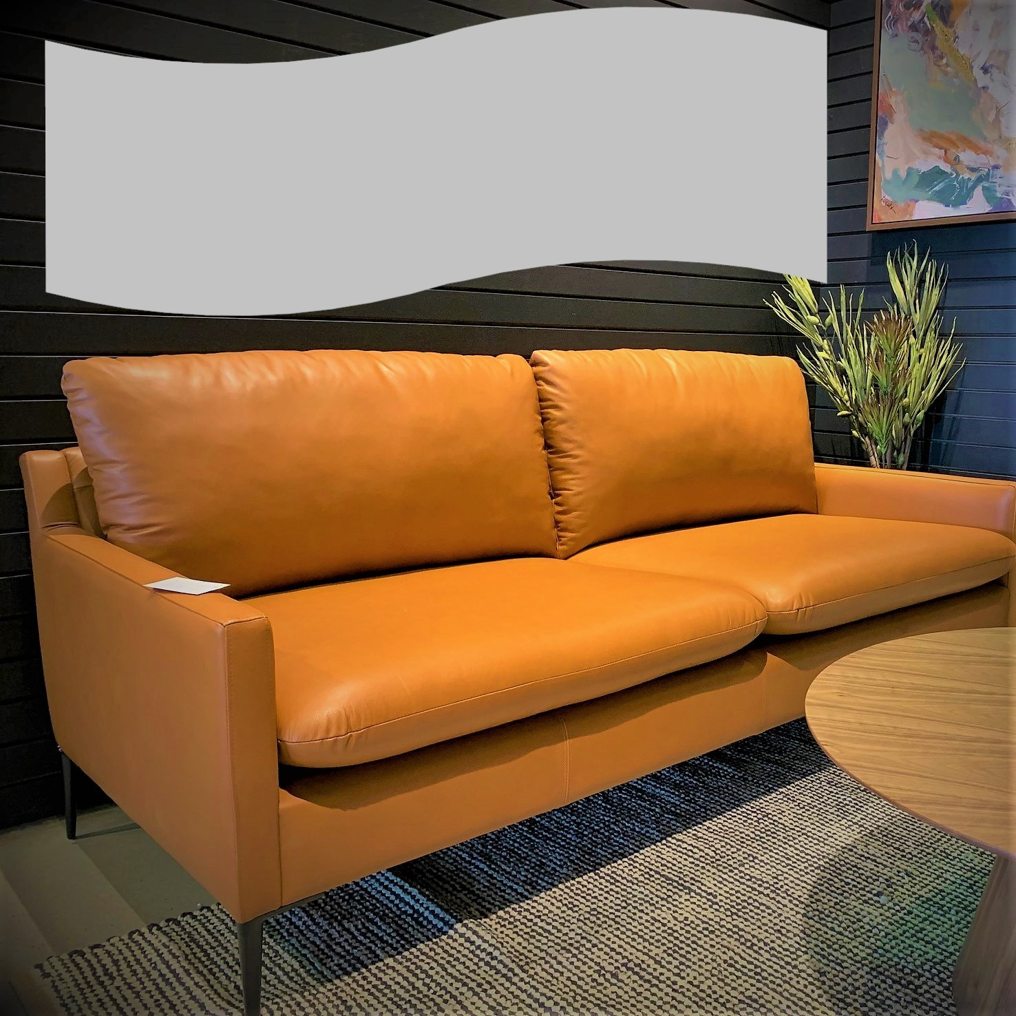 Liquidation meubles Brossard